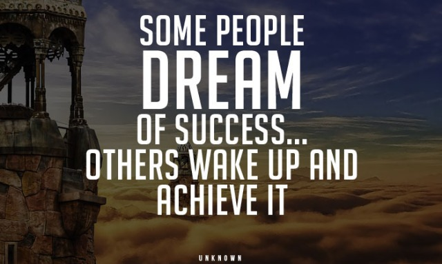 success-quotes-wake-up