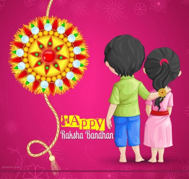 1-raksha-bandhan.preview