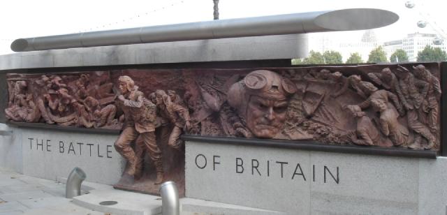 Part_Of_Battle_Of_Britain_Memorial.jpg