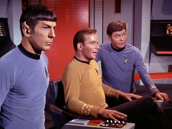 Kirk_Spock_McCoy_bridge_2267.jpg
