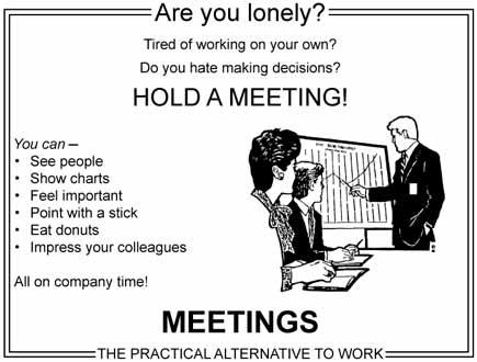 thumb-meetings-oldtime-ad-2b87b99e8418d65092d4f294c7fff58e.png