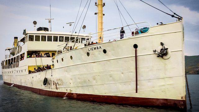 _78742775_tanzaniaboat