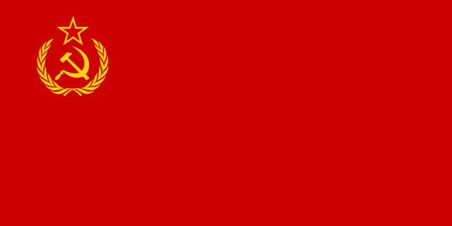 Flag_of_the_Soviet_Union