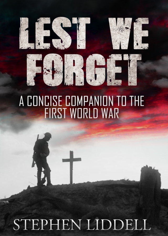lest-we-forget-front-cover