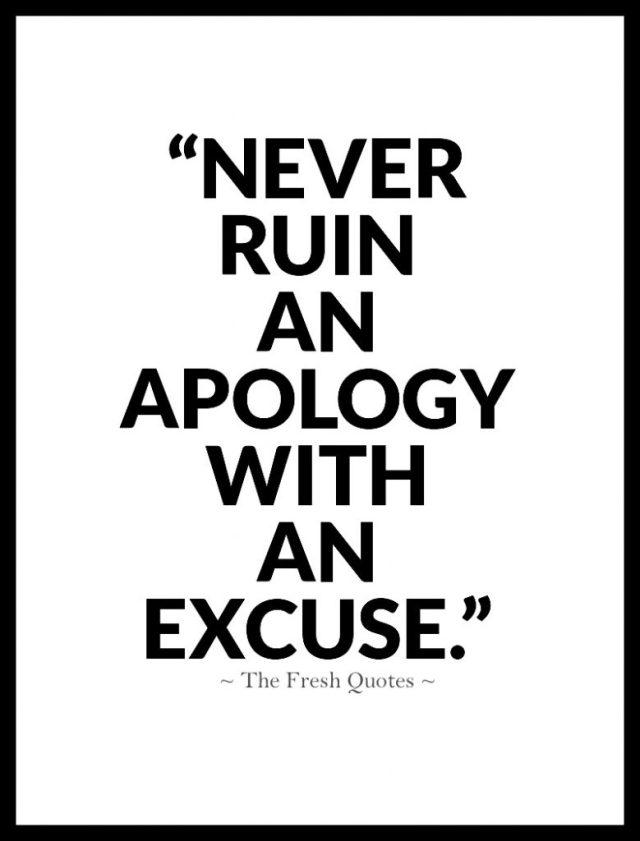 apology-1-779x1024