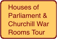 Parliament & War Rooms.jpg