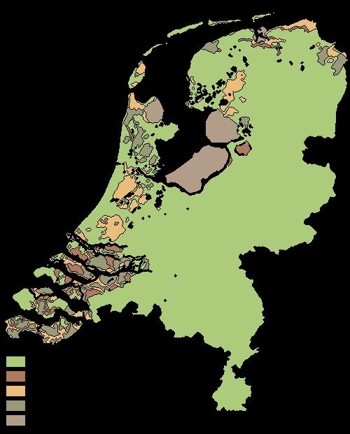 netherlands-reclaimed-timeline