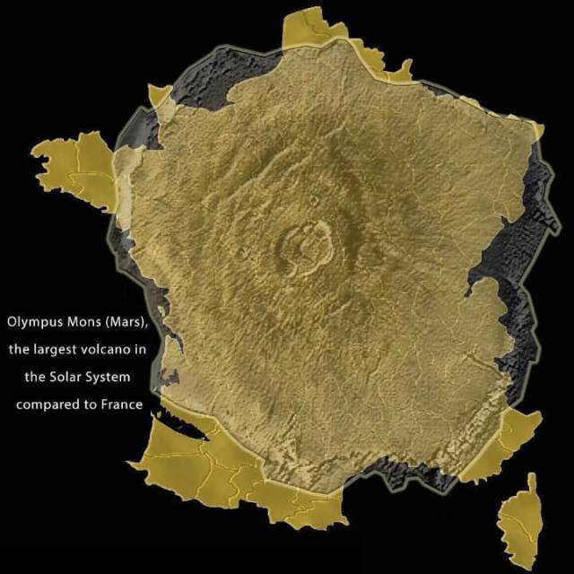 Olympus-Mons-v-France