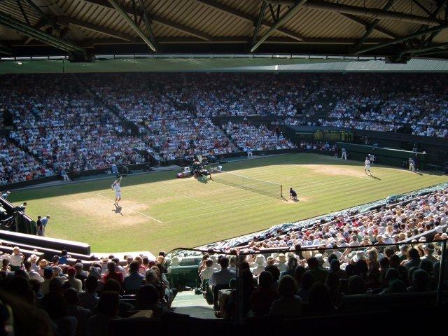 wimbledon_centre_court
