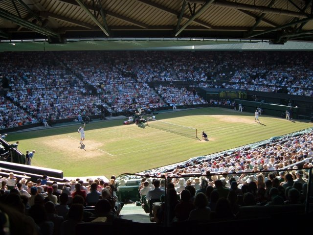 wimbledon_centre_court