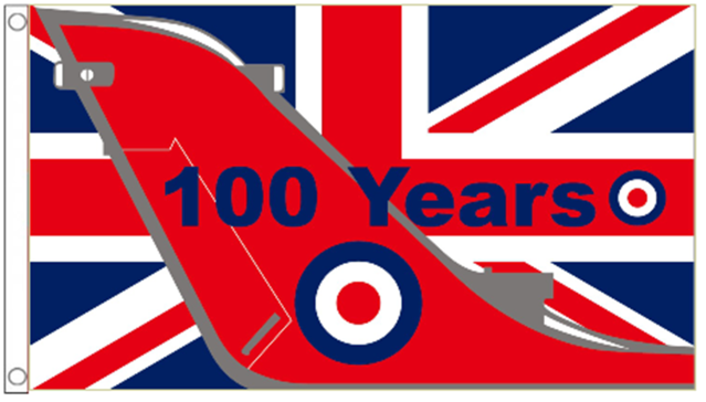 royal-air-force-raf-100-years-anniversary-5-x3-flag-62337-p-2.png