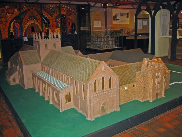 1280px-Norton_Priory_model