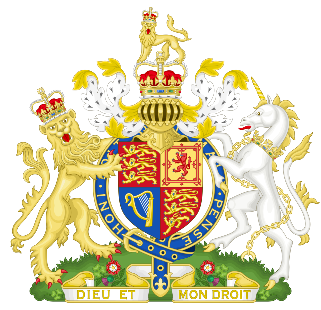 2000px-Royal_Coat_of_Arms_of_the_United_Kingdom.svg.png