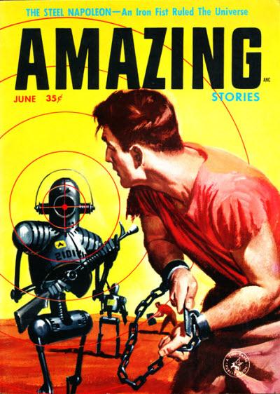 Amazing_stories_195706