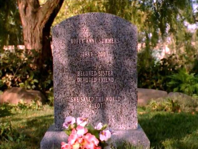 Buffy_-_Grave