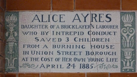 the-plaque-for-alice