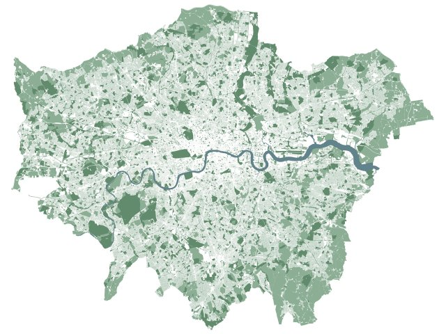Map_of_Londons_Green_Spaces