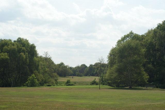 Wimbledon_Common_-_geograph.org.uk_-_1339737