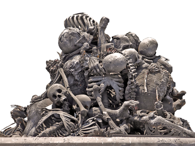 Pile-of-Skulls-Transparent-Background.png