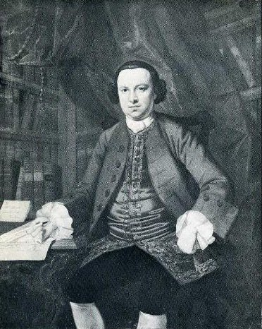 Christopher_Smart_Pembroke_portrait
