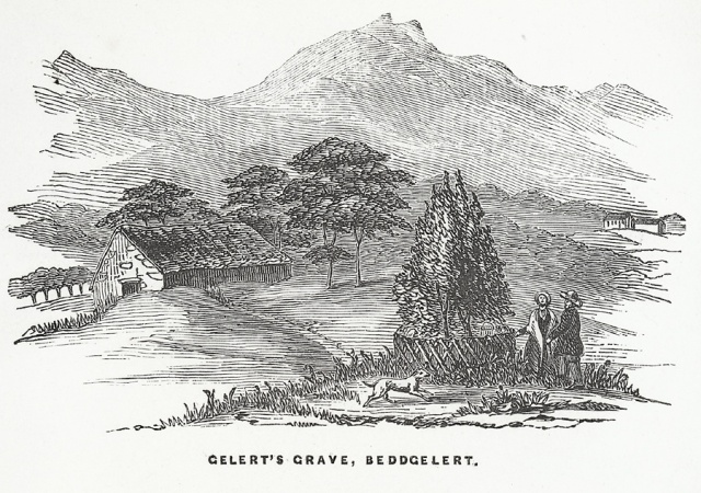 Gelert's_Grave,_Beddgelert.jpeg