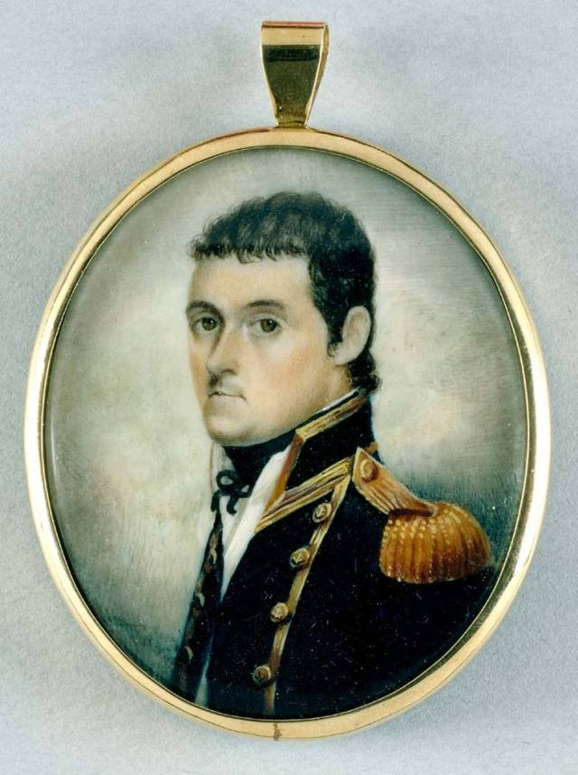 matthew_flinders_watercolour_1801_a069001