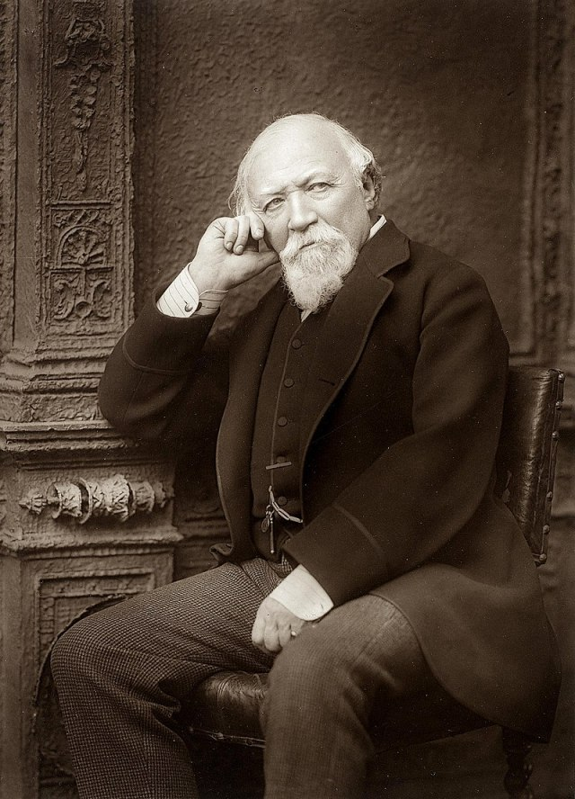 800px-Robert_Browning_by_Herbert_Rose_Barraud_c1888