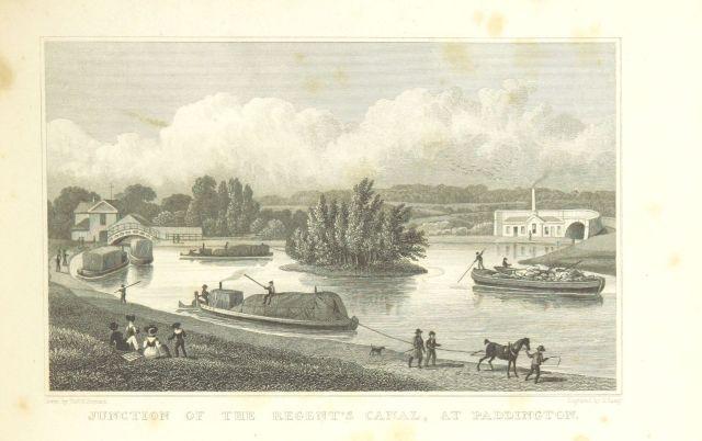 Junction_of_the_Regent's_Canal_at_Paddington_-_Shepherd,_Metropolitan_Improvements_(1828),_p201