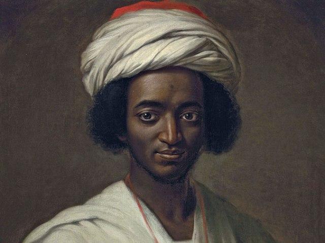 Ayuba-Suleiman-Ayubi
