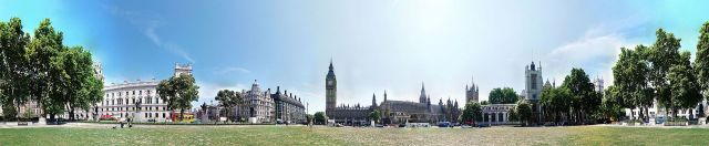 Parliament_square_360