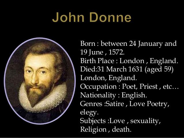 john-donne-1-638