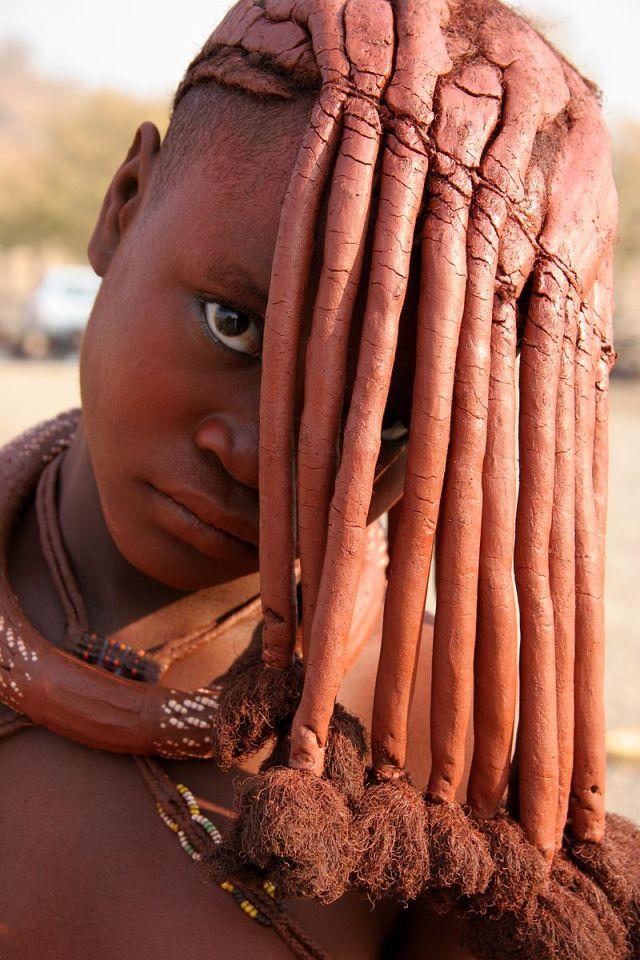 Namibie_Himba_0705a