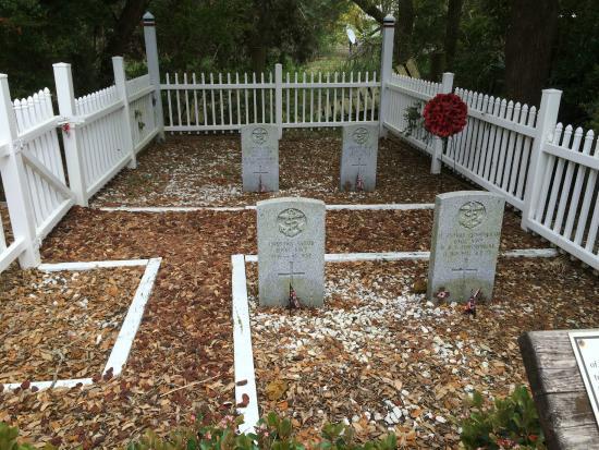british-cemetery