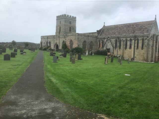St Aidans Church.jpg
