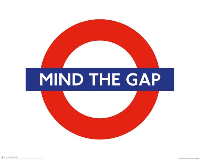 london-underground-mind-the-gap-i12825