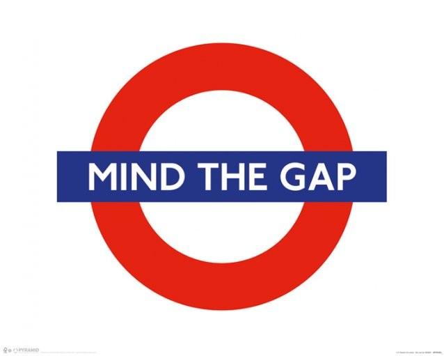 london-underground-mind-the-gap-i12825
