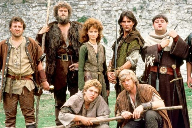 robin-of-sherwood-lead