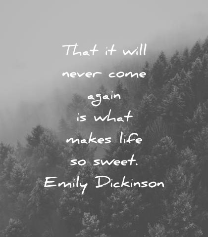 death-quotes-that-it-will-never-come-again-is-what-makes-life-so-sweet-emily-dickinson-wisdom-quotes-1