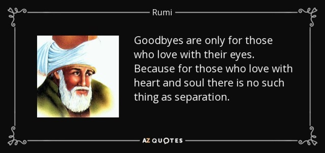 quote-goodbyes-are-only-for-those-who-love-with-their-eyes-because-for-those-who-love-with-rumi-49-73-67