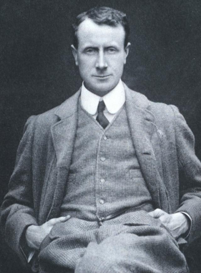 Edward_A._Wilson