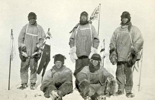 south_pole-oates-bowers-scott-wilson-evans