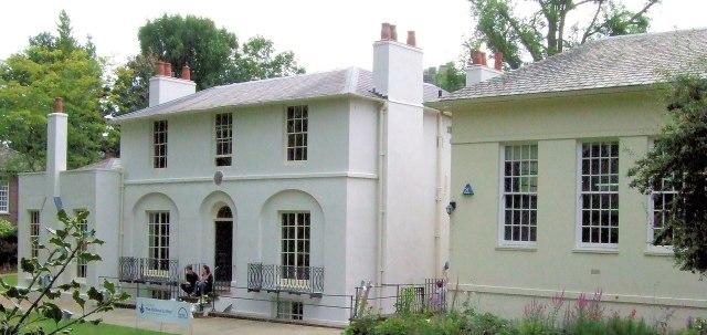 1920px-Keats_House