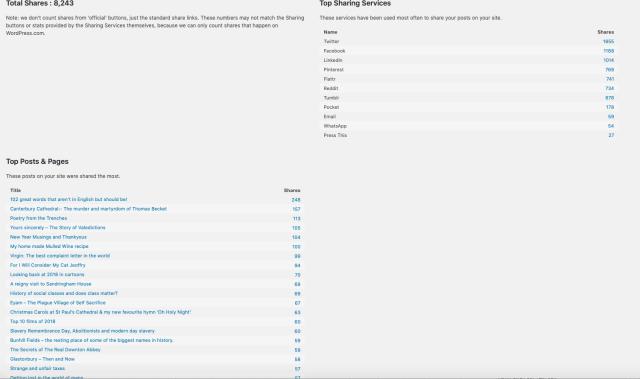 Screenshot 2020-07-05 at 11.09.07