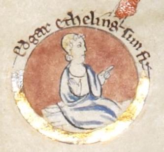 Edgar_the_Ætheling