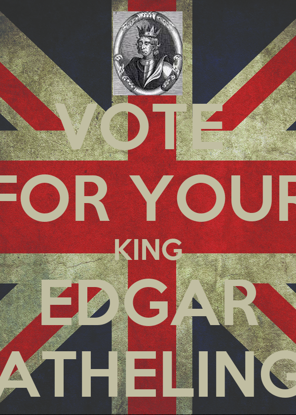 vote-for-your-king-edgar-atheling.jpg