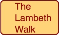 The Lambeth Walk